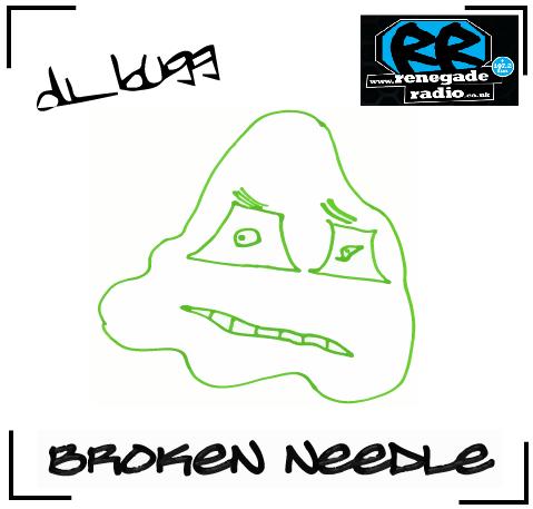 Broken needle.png