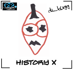 History X.png