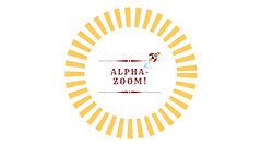 Alpha-Zoom.jpg