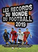 Les records du monde de football 2019