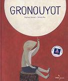 Gronouyot - Stéphane Servant