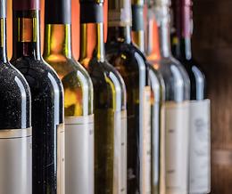 Atelier sur les vins vedettes de l'été