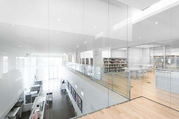 bibliotheque_saul_bellow_chevalier_moral