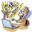 Activites-virtuelles.jpg