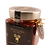 Thumbnail: 100% pure & Authentic eucalyptus honey from Morocco.