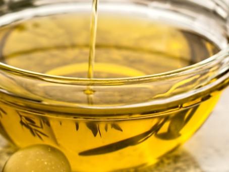 🇲🇦🥰🌳💚🤤Le miracle des figues et de l'huile d'olive🥰🌳🤤🇲🇦
