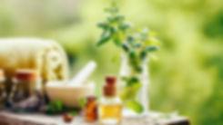 choisir-produits-cosmetique-bio.jpg