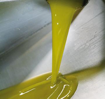 """L'huile d'olive Marocaine """"star"""" des pays méditerranéens,"""