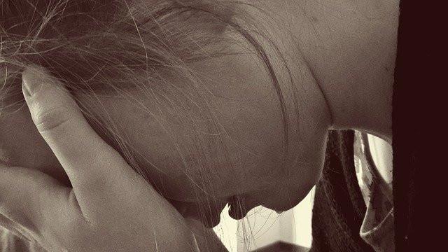 La solution à vos problèmes | Sarah-Uni-Vers - Hypnose Lille et métropole Lilloise - Gestion des émotions, addictions, angoisses, phobies, allergies, douleur - gestion de la perte de poids