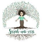 thumbnail_Sarah-avatar-ok.jpg