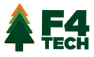 logo wide - green title.png