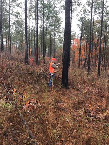 GADNR Paulding Forest_F4 Employee.jpg