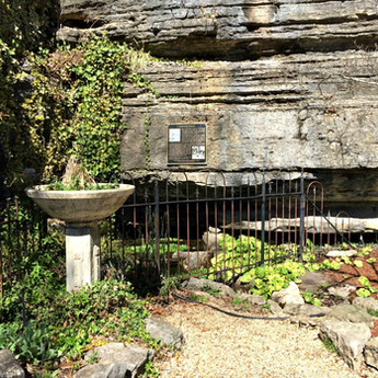 Go, See, Do, Stay: Exploring Three Destinations in the Ozark Mountains