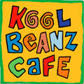 KOOLBEANZ CAFE.jpg