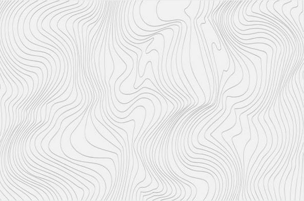 Screen Shot 2020-08-17 at 1.57.53 PM.png