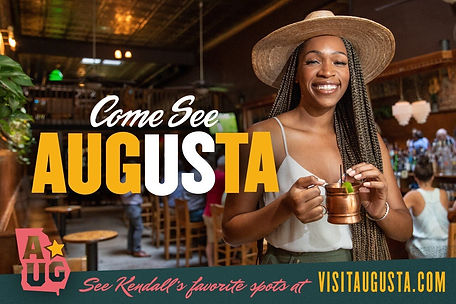Come See AugUSta ad.jpg