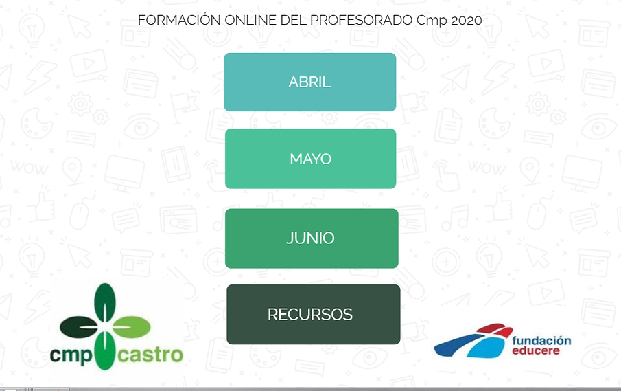 formación_online.png