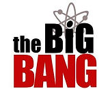 camiseta-the-big-bang-theory-logo-blan-l