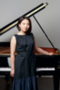 Akiko Murakami_edited.jpg