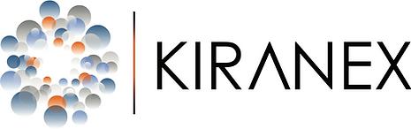 KIRANEX Logo Black Type.png