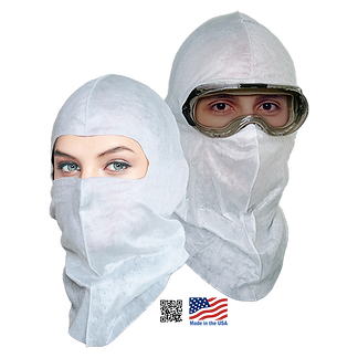 bio_safety_hoods.png