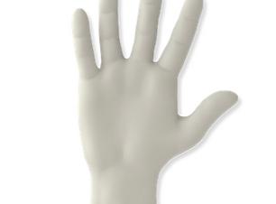 latex_glove.png