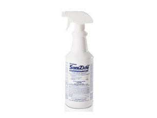 sanizide_plus_spray_full.png