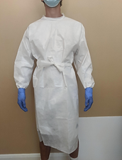 gown_front_view.png