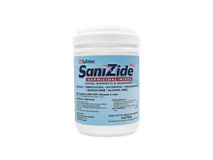 sanizide_wipes_container