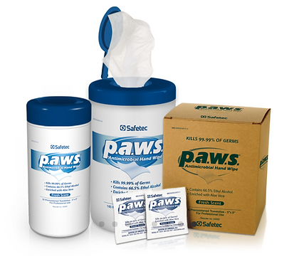 paws_sanitizing_products.png