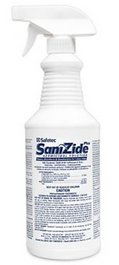 sanizide_plus_spray.png