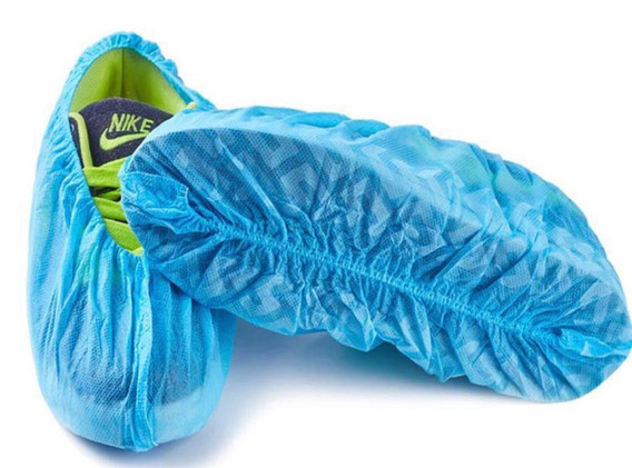 Polypropylene_Shoe_Cover_Nike.jpeg