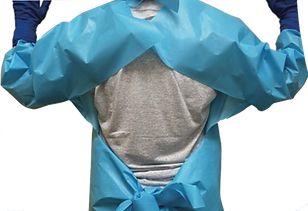 disposable_blue_gown_back.png