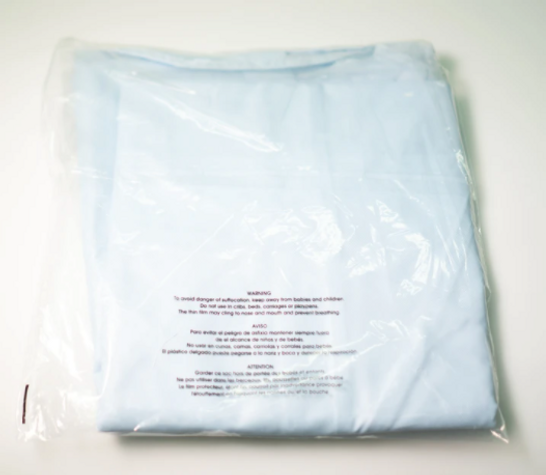 reusable_gown_packaged.png