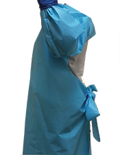 disposable_blue_gown_side.png
