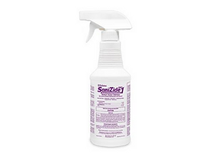 sanizide_pro1_spray_full.png