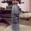 Thumbnail: Custom Mossy Oak Water Bottle