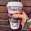 Thumbnail: Coffee Cozy