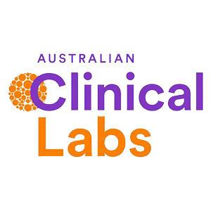 Australian Clinical Labs