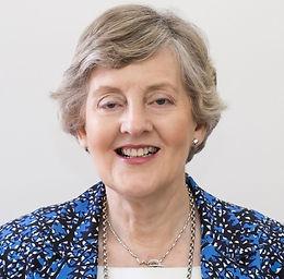 Dr. Virginia Hillier