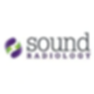 sound-radiology-logo.webp