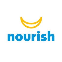 Nourish Adl