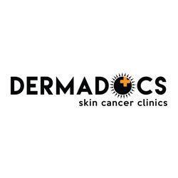 Dermadocs Skin Cancer Clinics