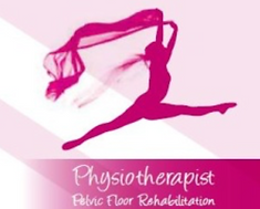 Pelvic Floor Rehabilitation Physiotherapy