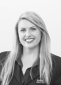 Melissa Lomman