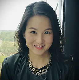 Dr. Kimberly Lim