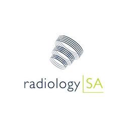 Radiology SA
