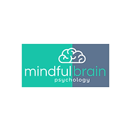 Mindful Brain Psychology