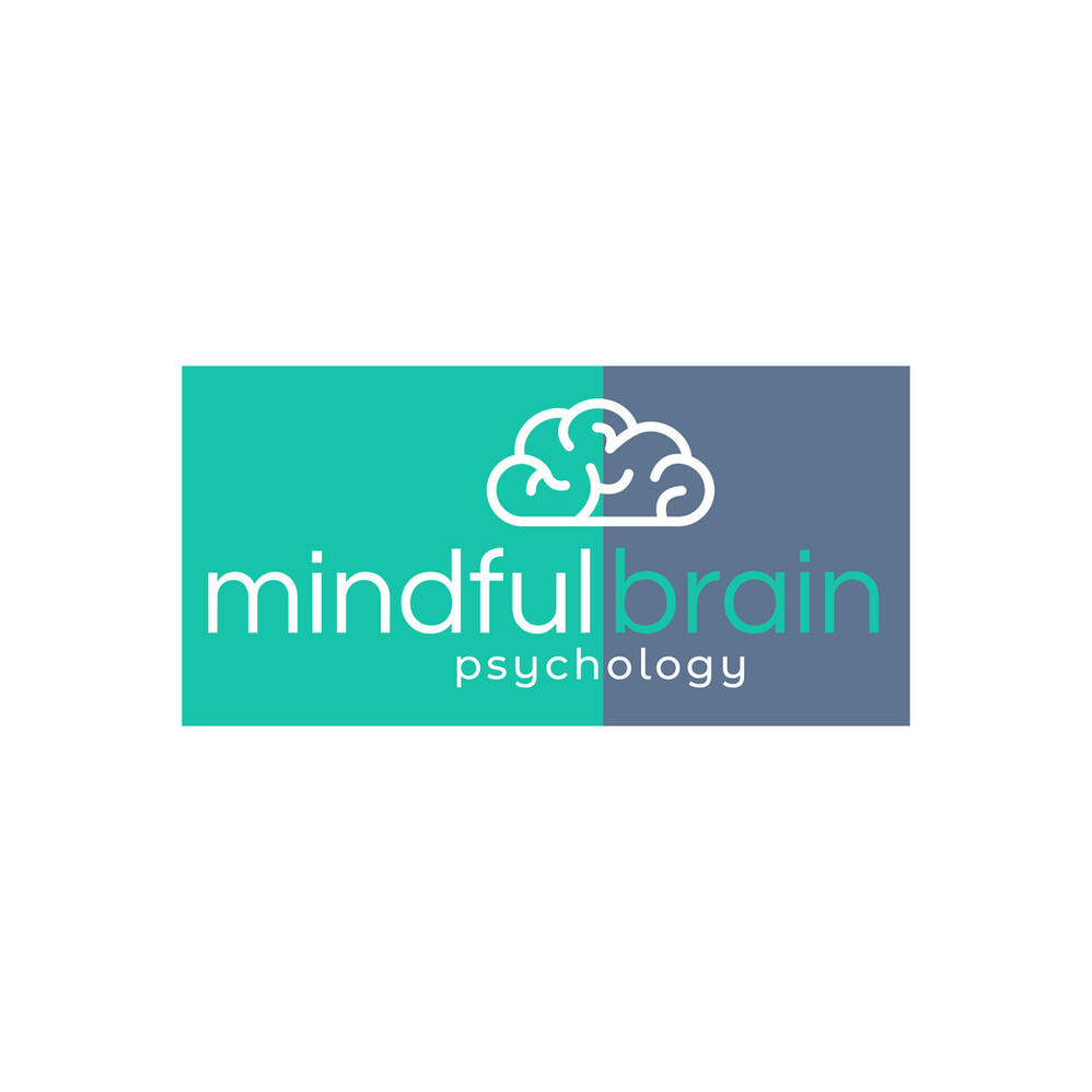 Mindful Brain Psychology