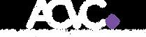 ACVC White Logo.png